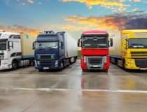 Afacerile transportatorilor...