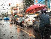 Furtuna si in tarifele Uber...