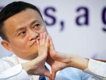Jack Ma: Educatia oferita...
