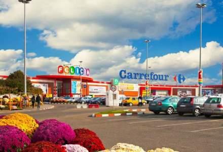 CPI Property Group, proprietarul Felicia Shopping Center din Iasi, vrea stranga 1,25 mld. euro printr-o emisiune de obligatiuni