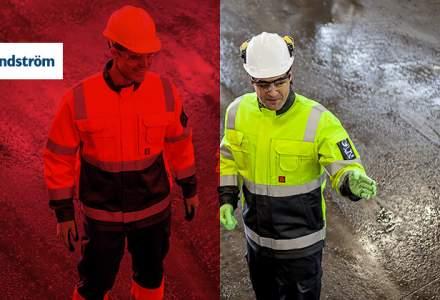 (P) Costuri reduse si riscuri minime prin externalizarea uniformelor de lucru
