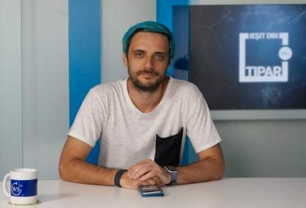 Cum ar putea gaming-ul sa propulseze economia tarii