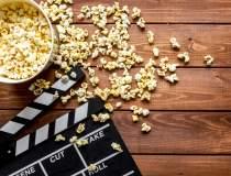 Cinci filme pe care...