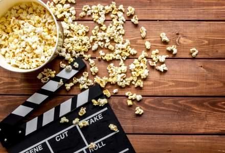 Cinci filme motivationale pe care orice antreprenor trebuie sa le vada