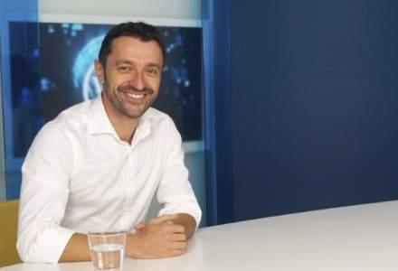 Ciprian Stancu, Republica Bio: Devenim treptat puntea de legatura intre producatorii bio mici si consumatori
