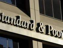 S&P a coborat ratingul OTP la...
