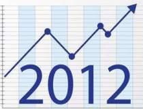 Cum ne vede Moody's in 2012:...
