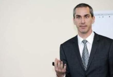 Bucsa, UniCredit Tiriac Bank: 2012 va fi un nou an de austeritate