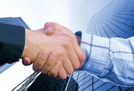 Vesti bune pentru piata imobiliara: Valoarea tranzactiilor va creste in 2012