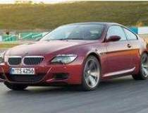 Batalia germana: BMW vs...