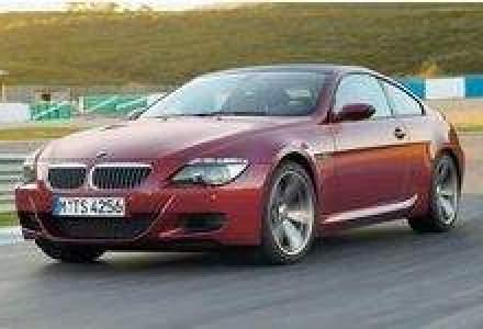 Batalia germana: BMW vs Mercedes-Benz