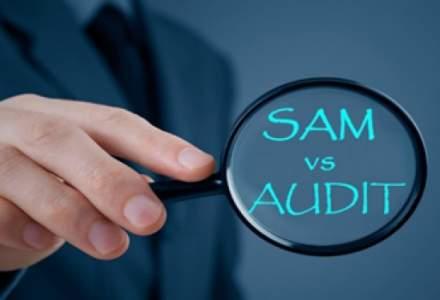 Editorial: Cum poti scapa de un Audit Microsoft