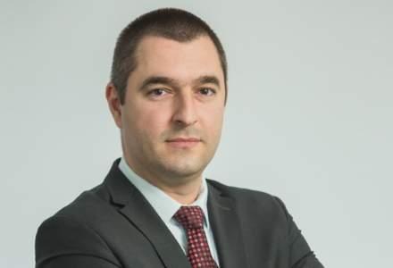 JLL, desemnat managerul de proiect al viitorului sediu al grupului Renault din Capitala, dezvoltat de Globalworth