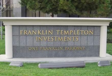 'Regimul' Franklin Templeton se prelungeste la Fondul Proprietatea