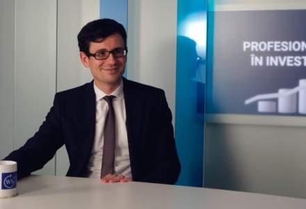 Profesionistii in investitii: Goana dupa criptomonede - ce cauta investitorii romani