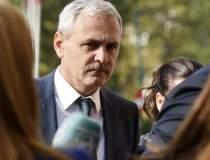 Dragnea: Iohannis a venit...