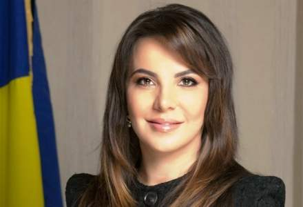 Ana Maria Patru i-a recuzat pe procurorii de caz in cel de-al doilea dosar de coruptie