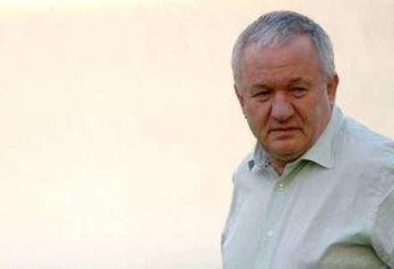 EXCLUSIV: Adrian Porumboiu sta cu ochii pe agricultura viitorului