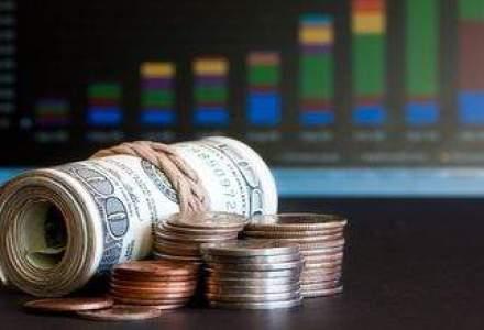 Alro mizeaza pe un profit cu 19% mai mare in 2011