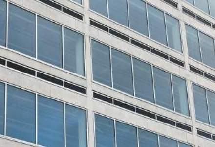 Chiriile pentru vile vor fi cu 15% mai mari in 2012