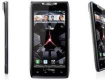 Top 10 telefoane care au...