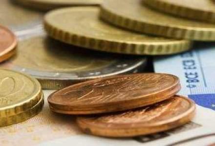 Investitorii fug de euro: Danemarca s-a imprumutat la dobanzi negative pentru prima data