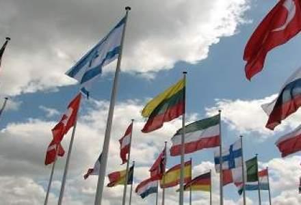 Topul pietelor de actiuni in 2011: Doar 12 burse au rezistat pe plus