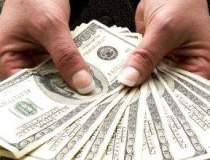 Sanctiuni de 95 mil. dolari...