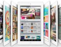 iPad 2, Galaxy S II- o...
