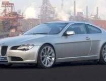 BMW vs dealeri