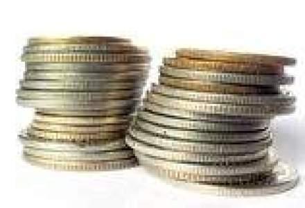 Un top manager care activeaza in Romania poate castiga si peste 750.000 euro pe an