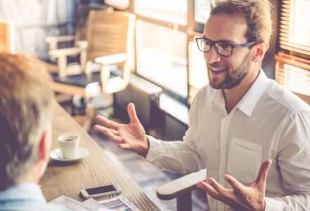 4 principii de business aplicabile oricand si in orice domeniu