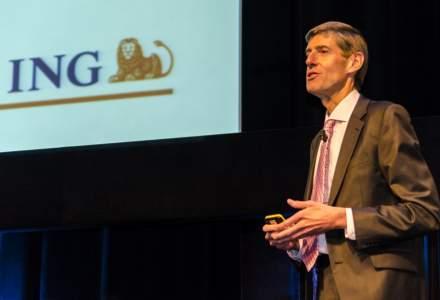 """Mark Cliffe, analist sef ING Group: Economia globala a """"intarziat deja cu recesiunea"""". O alta criza financiara este inevitabila; intrebarea este ce vom face atunci?"""