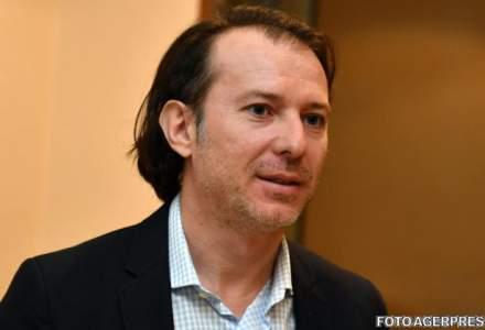 Ionut Misa, Petre Daea, Mihai Tudose, doar cativa din membrii Guvernului care au incalcat flagrant Codul de conduita adoptat de doua luni