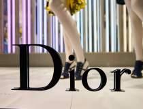 Christian Dior: Povestea...