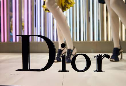 Christian Dior: Povestea brandului celebru, etalon mondial al elegantei, luxului si bunului gust