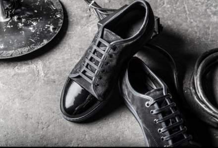 Care este brandul de pantofi pe care il poarta cei mai puternici executivi