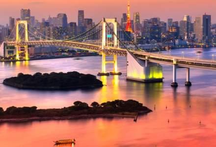 TOP cele mai vizitate orase din lume in 2017: de ce aceste destinatii atrag turistii ca un magnet