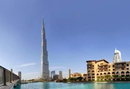 Topul celor mai inalte cladiri din lume: ce continent domina incontestabil