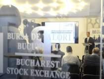FTSE nu a promovat Romania in...