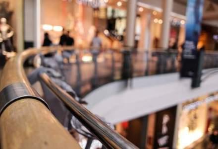20% din profitul Immofinanz vine din din retail, prin centrele comerciale Vivo!