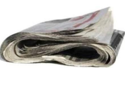 Revista presei de business: Taxa de poluare in 2012. Cum scapi de ea