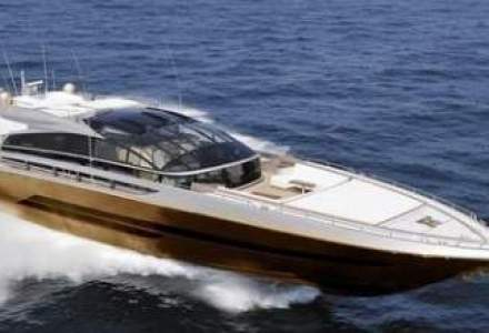 Primaria Slatina va contracta lucrari pentru un club nautic de agrement