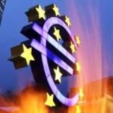 Cum va arata economia Europei? 10 estimari ale gigantilor financiari