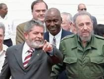 A murit Fidel Castro? Un...