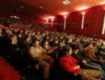Top 10 filme pentru care...