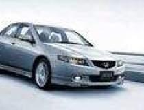 Top 100: Cele mai fiabile masini