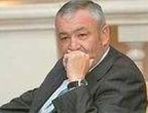 Codul lui Vladescu, descifrat...