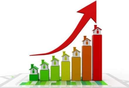 Romanii trebuie sa plateasca de la 1 octombrie mai mult pentru carburanti, energie electrica si gaze naturale