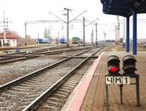 Mai multe trenuri vor avea...